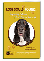 Lost Souls: Found